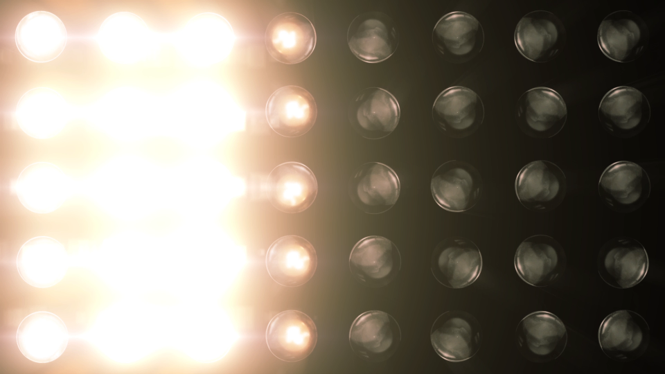MINIPACK LIGHTWALL SPARSE VERTICAL (00178).png