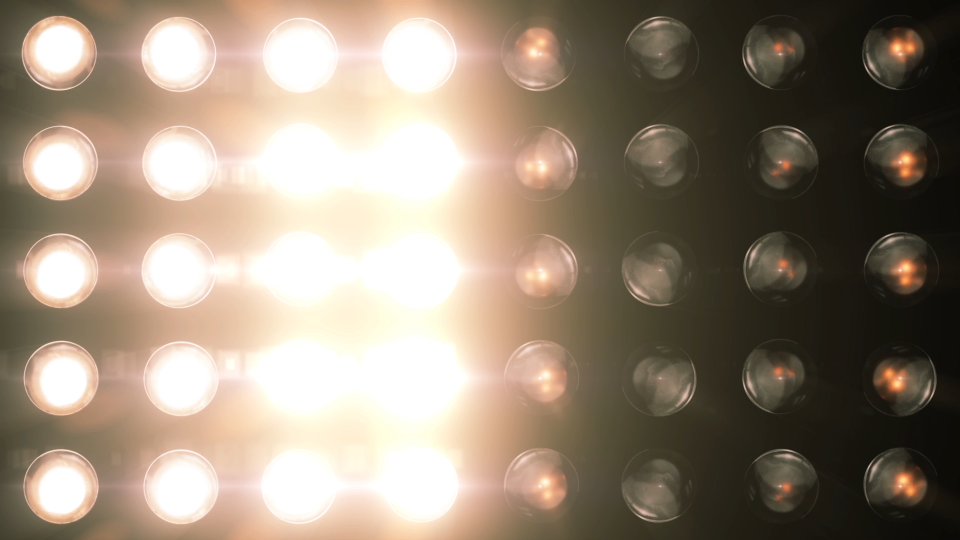 MINIPACK LIGHTWALL SPARSE VERTICAL (00236).png