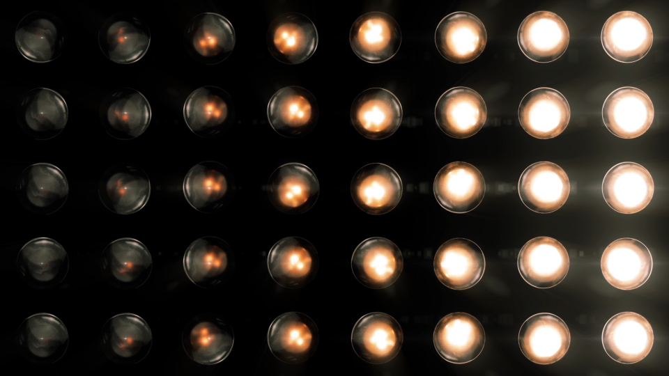 MINIPACK LIGHTWALL SPARSE VERTICAL (00252).png
