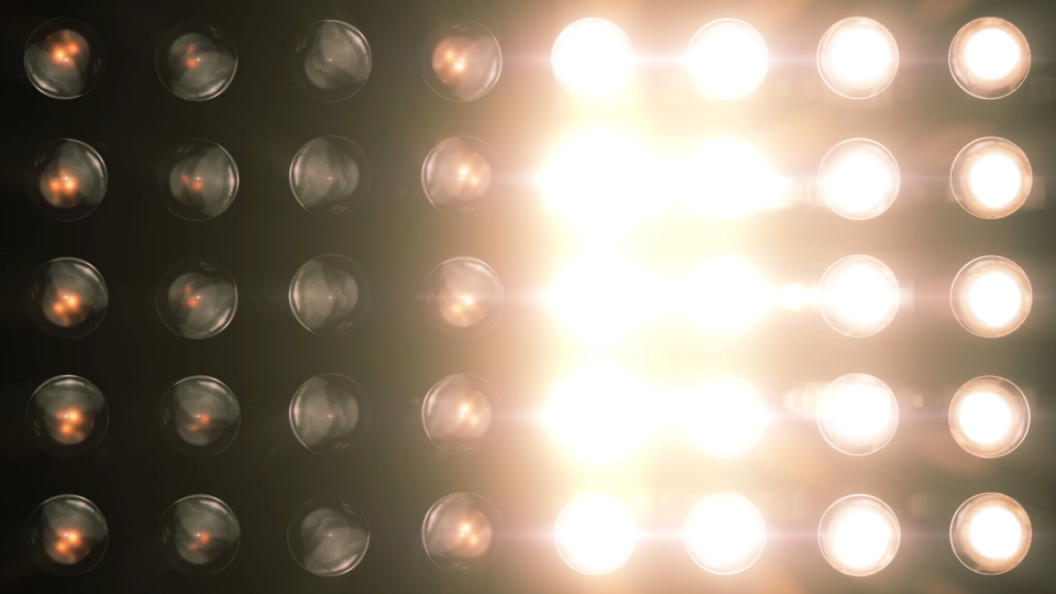 MINIPACK LIGHTWALL SPARSE VERTICAL (00292).png