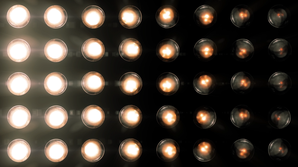 MINIPACK LIGHTWALL SPARSE VERTICAL (00306).png