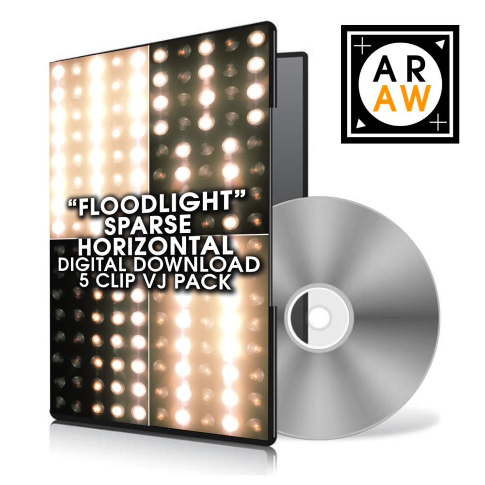 SPARSE HORIZONTAL DVD.png