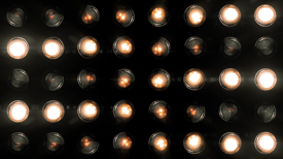 MINIPACK LIGHTWALL SPARSE HORIZONTAL (00085).png
