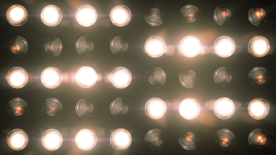 MINIPACK LIGHTWALL SPARSE HORIZONTAL (00069).png
