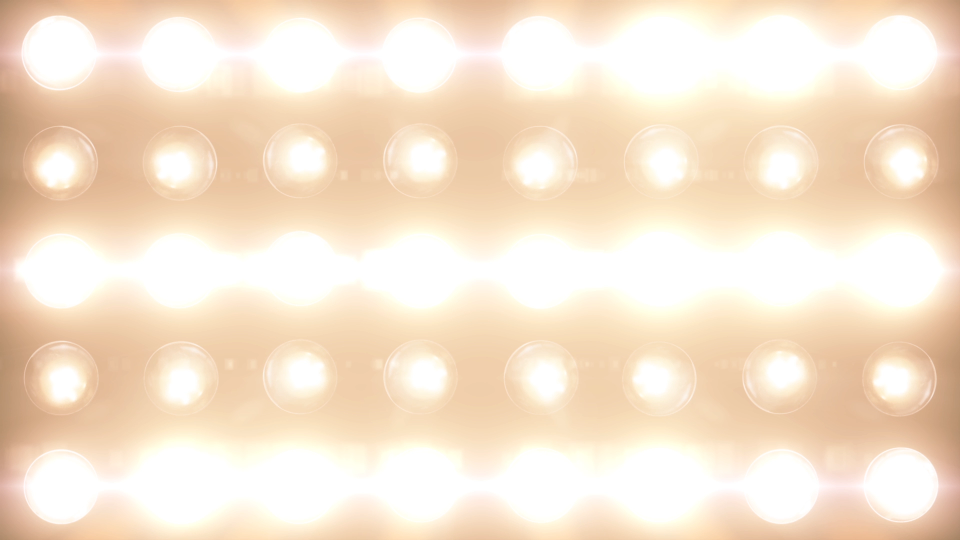 MINIPACK LIGHTWALL SPARSE HORIZONTAL (00122).png