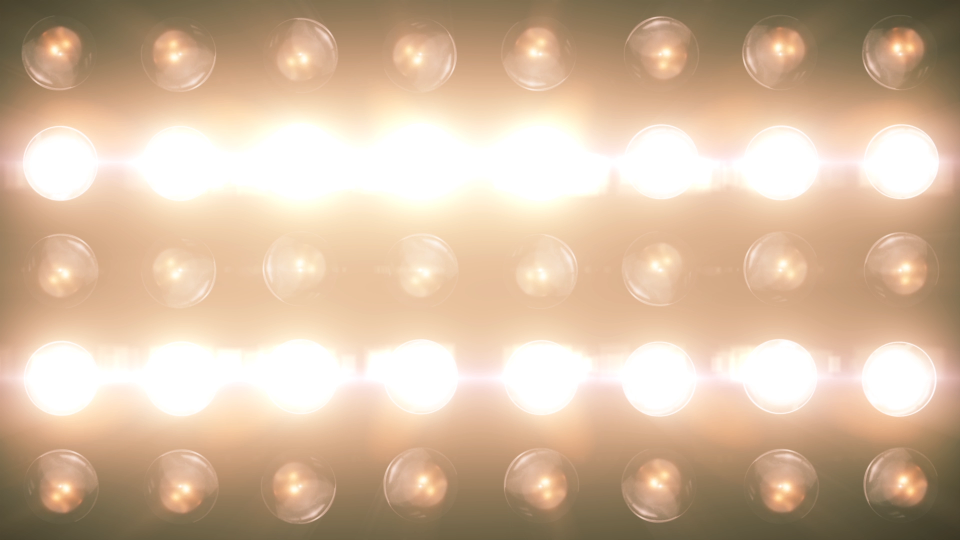 MINIPACK LIGHTWALL SPARSE HORIZONTAL (00155).png