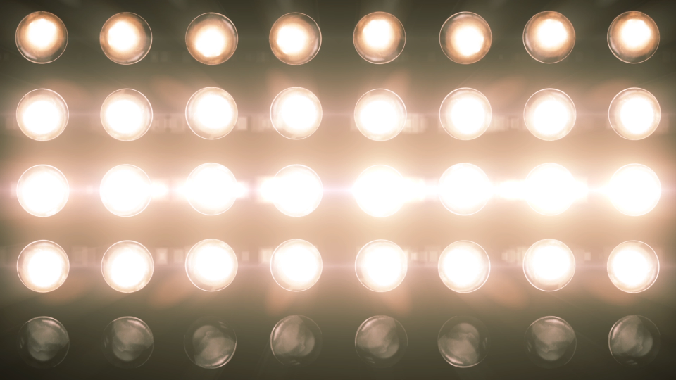 MINIPACK LIGHTWALL SPARSE HORIZONTAL (00185).png