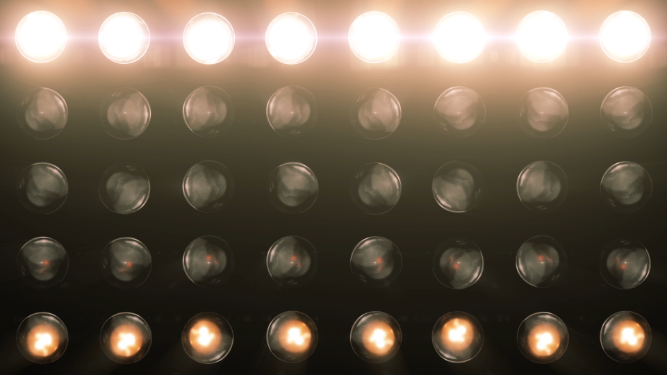 MINIPACK LIGHTWALL SPARSE HORIZONTAL (00203).png