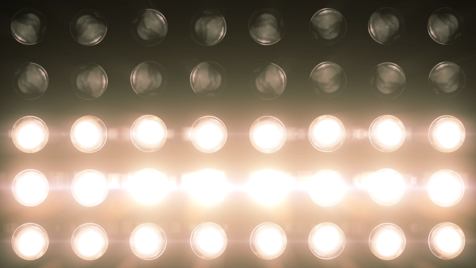 MINIPACK LIGHTWALL SPARSE HORIZONTAL (00237).png