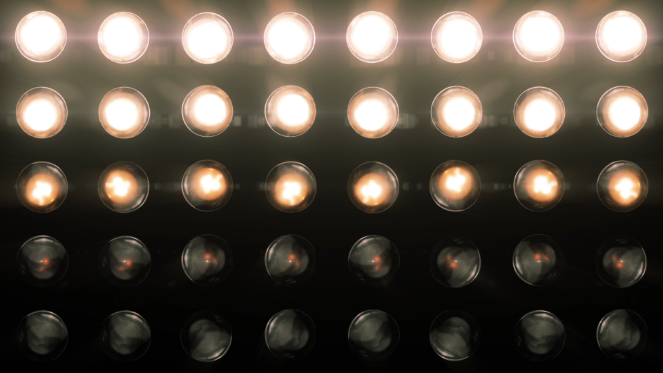 MINIPACK LIGHTWALL SPARSE HORIZONTAL (00252).png