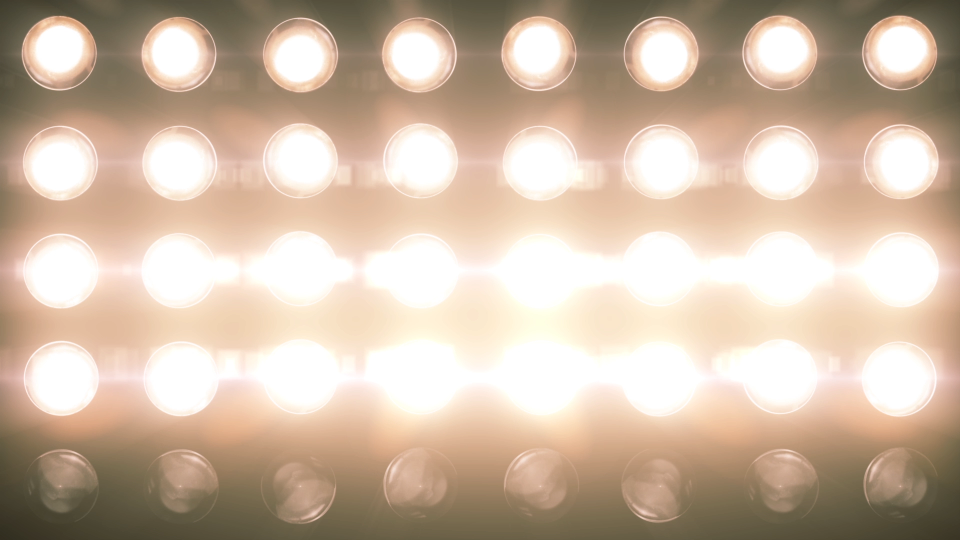 MINIPACK LIGHTWALL SPARSE HORIZONTAL (00298).png