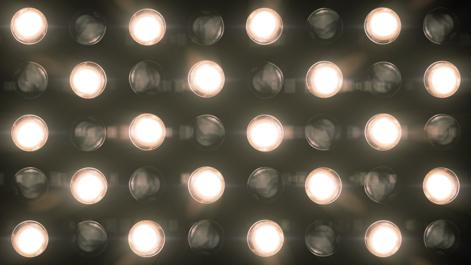 MINIPACK LIGHTWALL SPARSE EXTRA (00055).png