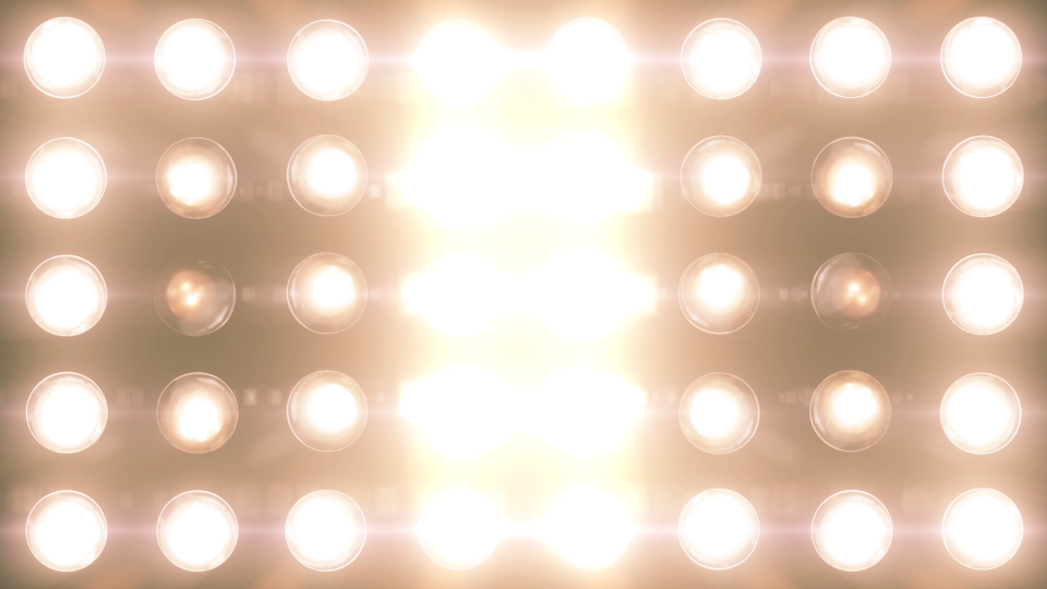 MINIPACK LIGHTWALL SPARSE EXTRA (00138).png
