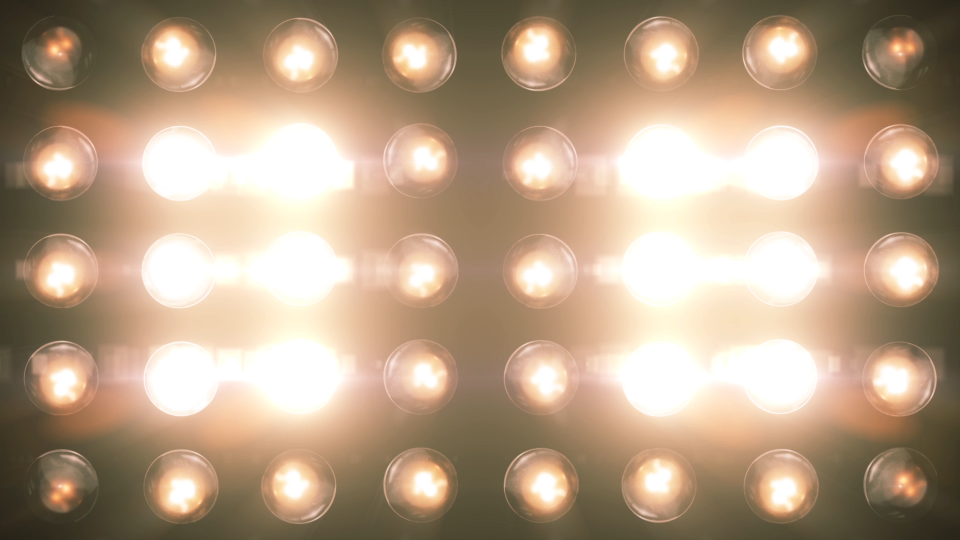 MINIPACK LIGHTWALL SPARSE EXTRA (00126).png