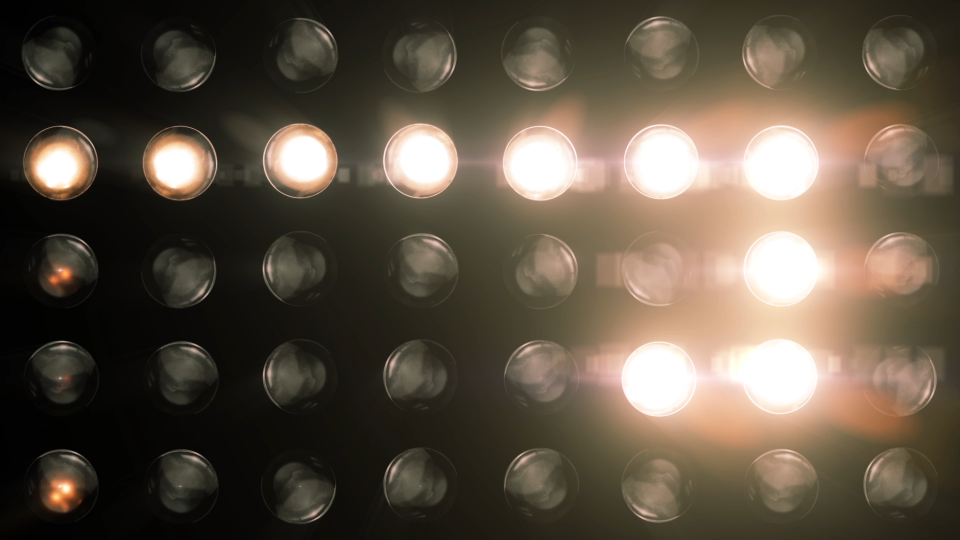 MINIPACK LIGHTWALL SPARSE EXTRA (00213).png
