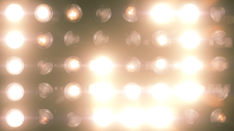 MINIPACK LIGHTWALL SPARSE EXTRA (00229).png