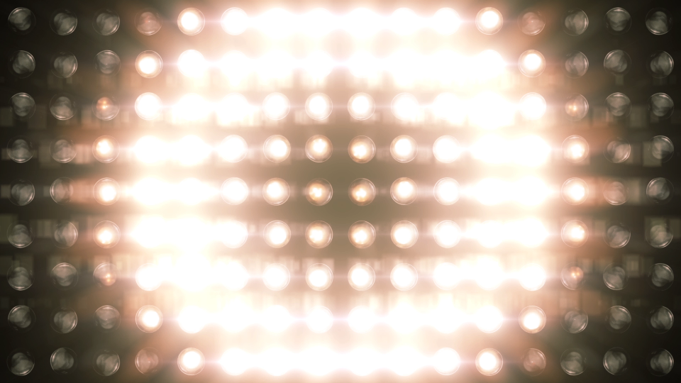 MINIPACK LIGHTWALL DENSE SHAPES (00002).png