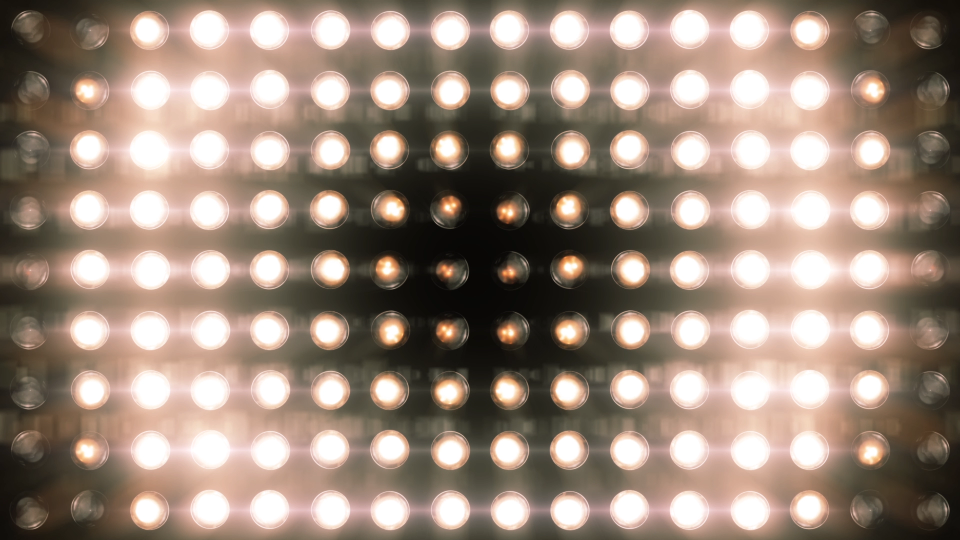 MINIPACK LIGHTWALL DENSE SHAPES (00022).png