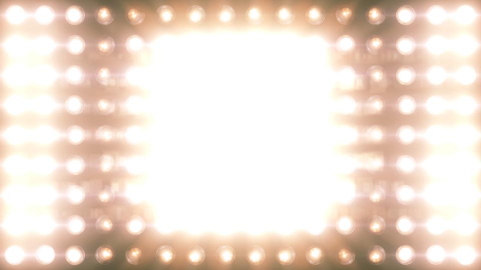 MINIPACK LIGHTWALL DENSE SHAPES (00072).png