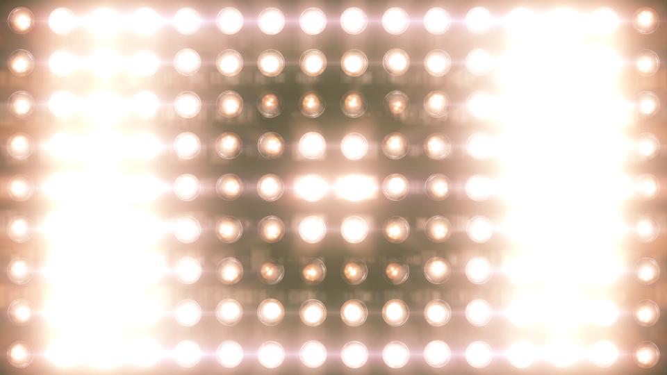 MINIPACK LIGHTWALL DENSE SHAPES (00089).png