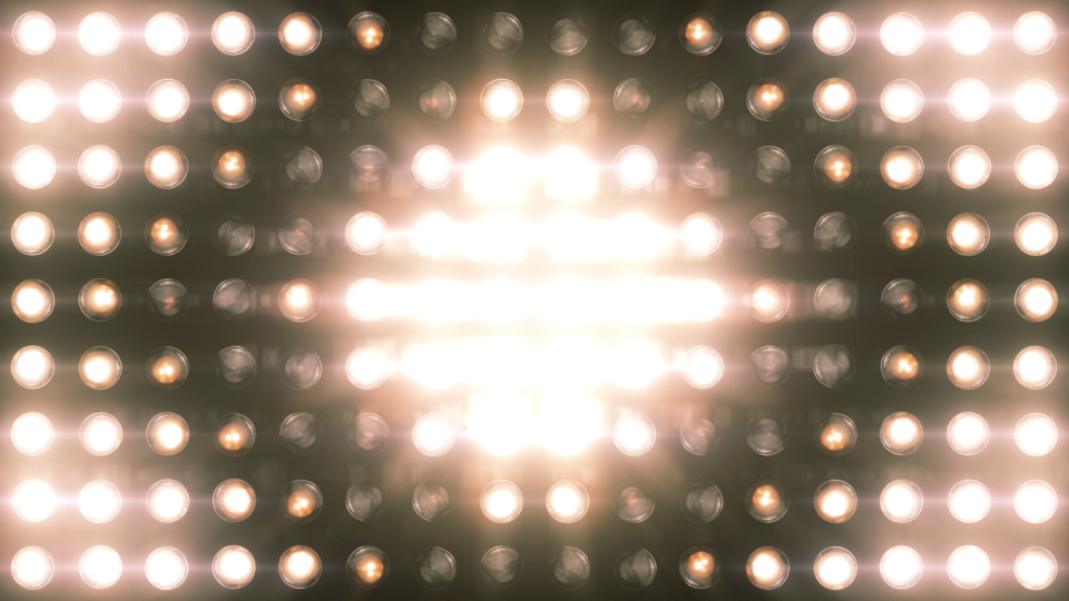 MINIPACK LIGHTWALL DENSE SHAPES (00125).png
