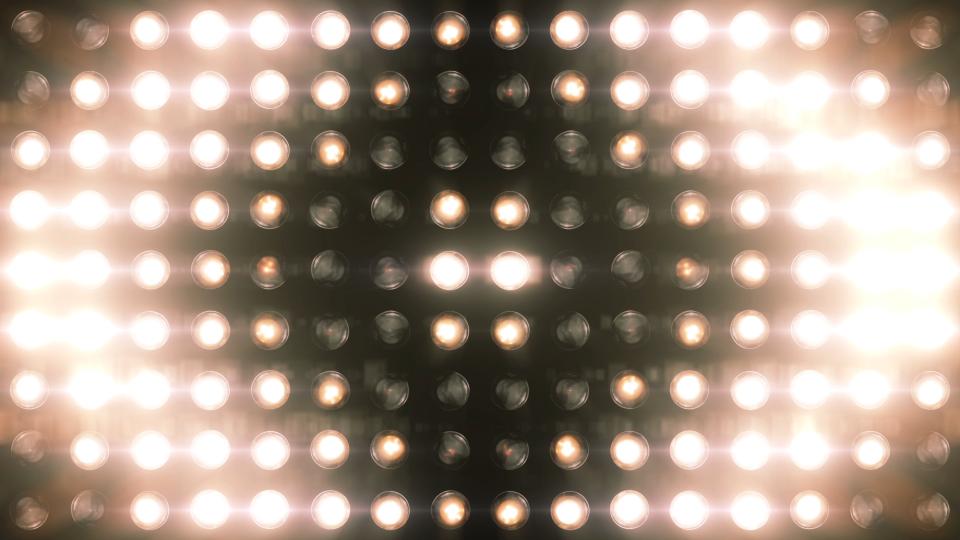 MINIPACK LIGHTWALL DENSE SHAPES (00145).png