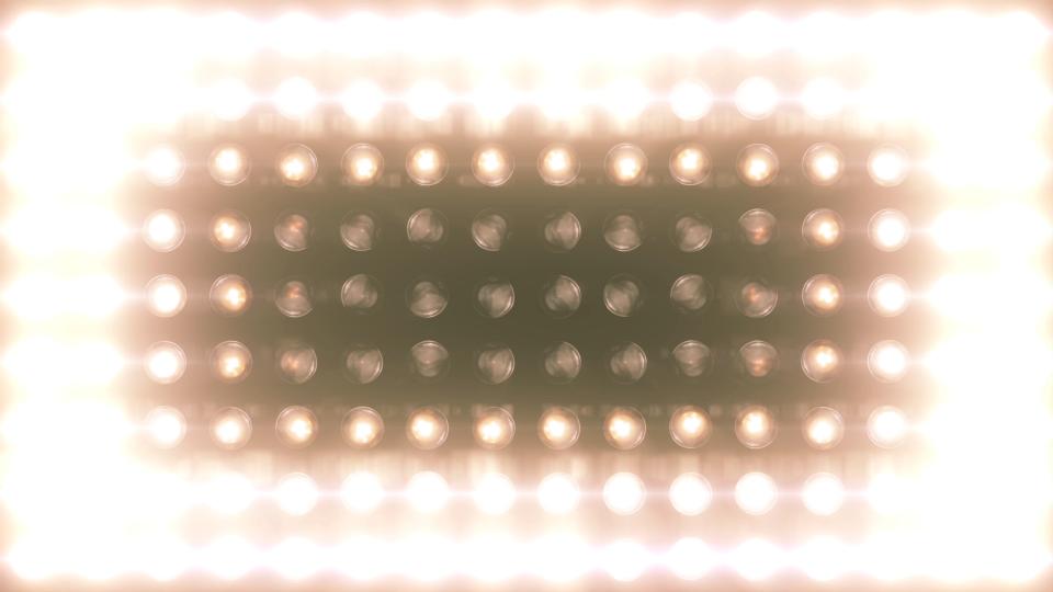 MINIPACK LIGHTWALL DENSE SHAPES (00191).png