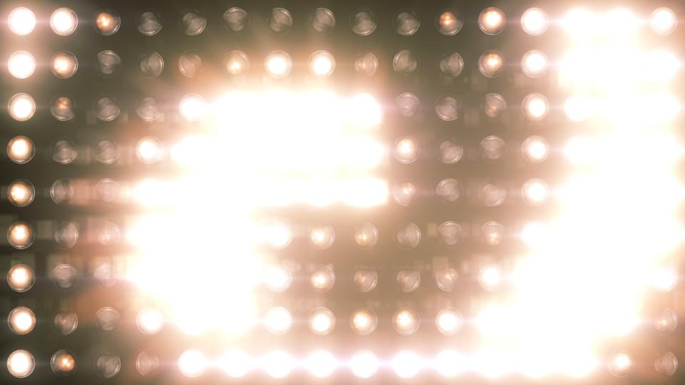 MINIPACK LIGHTWALL DENSE SHAPES (00240).png