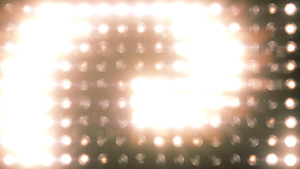 MINIPACK LIGHTWALL DENSE SHAPES (00254).png