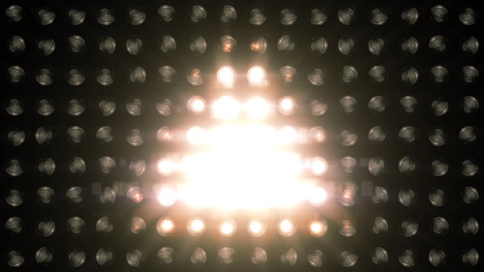 MINIPACK LIGHTWALL DENSE SHAPES (00299).png