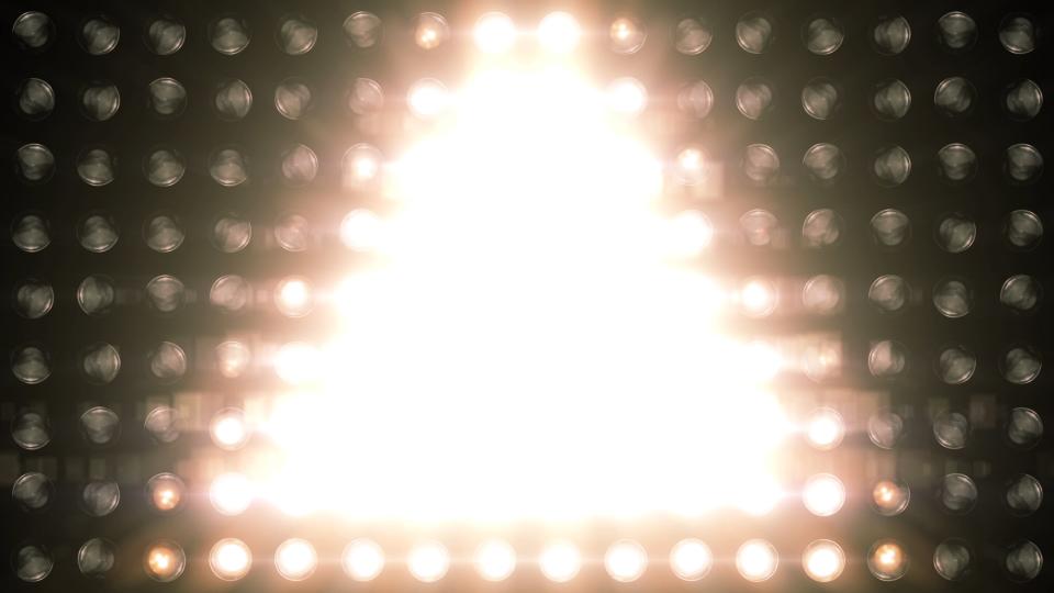 MINIPACK LIGHTWALL DENSE SHAPES (00302).png