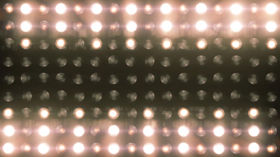 MINIPACK LIGHTWALL DENSE VERTICALS (00009).png