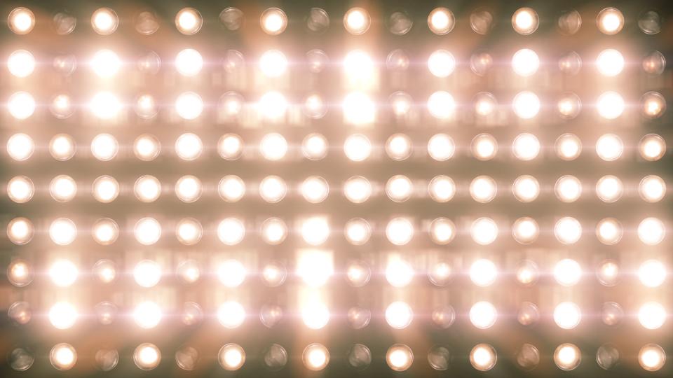 MINIPACK LIGHTWALL DENSE VERTICALS (00022).png