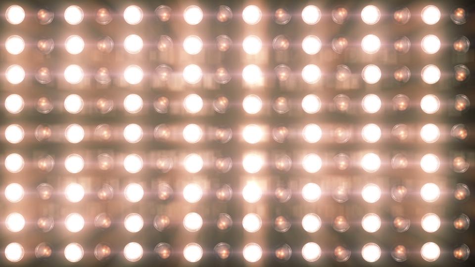MINIPACK LIGHTWALL DENSE VERTICALS (00071).png