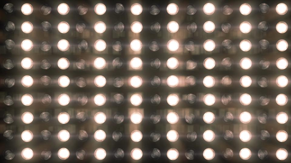 MINIPACK LIGHTWALL DENSE VERTICALS (00106).png