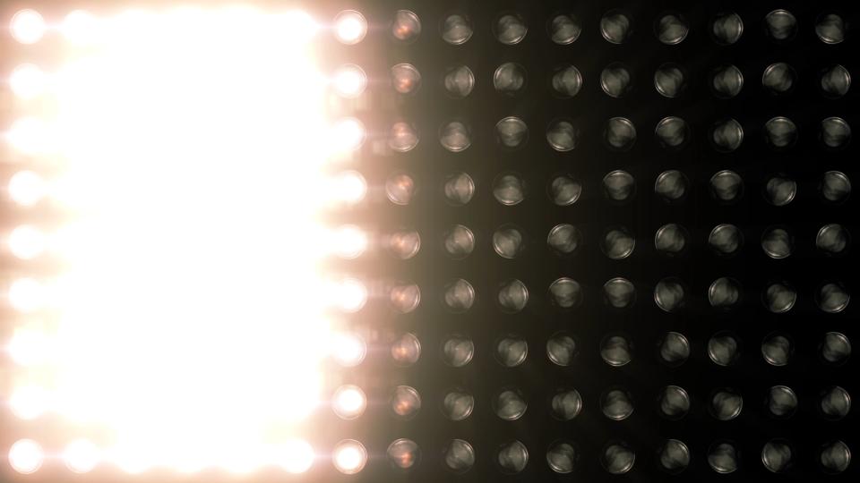 MINIPACK LIGHTWALL DENSE VERTICALS (00125).png