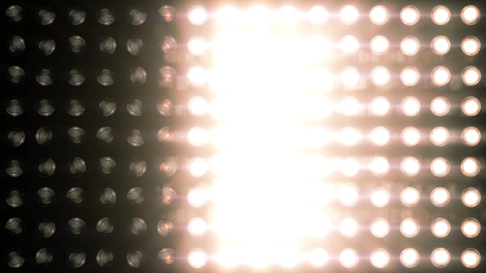 MINIPACK LIGHTWALL DENSE VERTICALS (00157).png