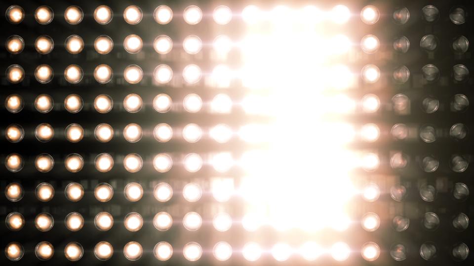 MINIPACK LIGHTWALL DENSE VERTICALS (00189).png