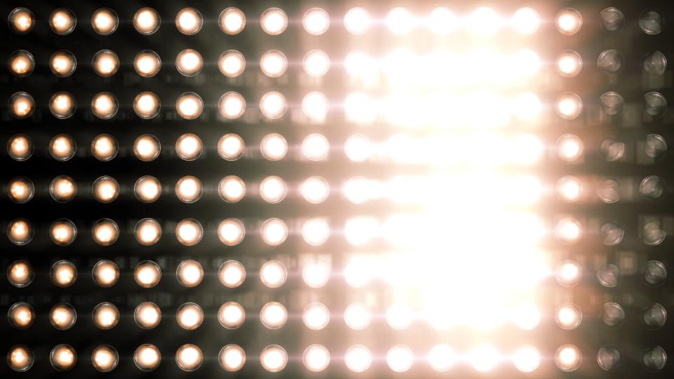 MINIPACK LIGHTWALL DENSE VERTICALS (00190).png