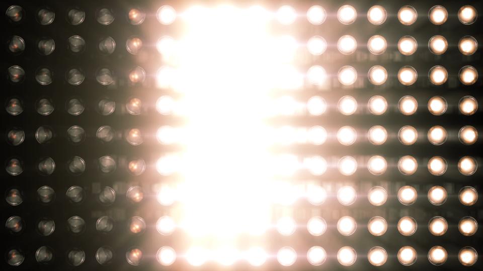 MINIPACK LIGHTWALL DENSE VERTICALS (00244).png