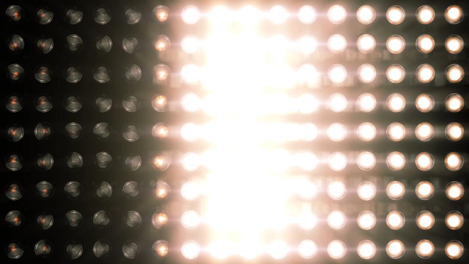 MINIPACK LIGHTWALL DENSE VERTICALS (00271).png