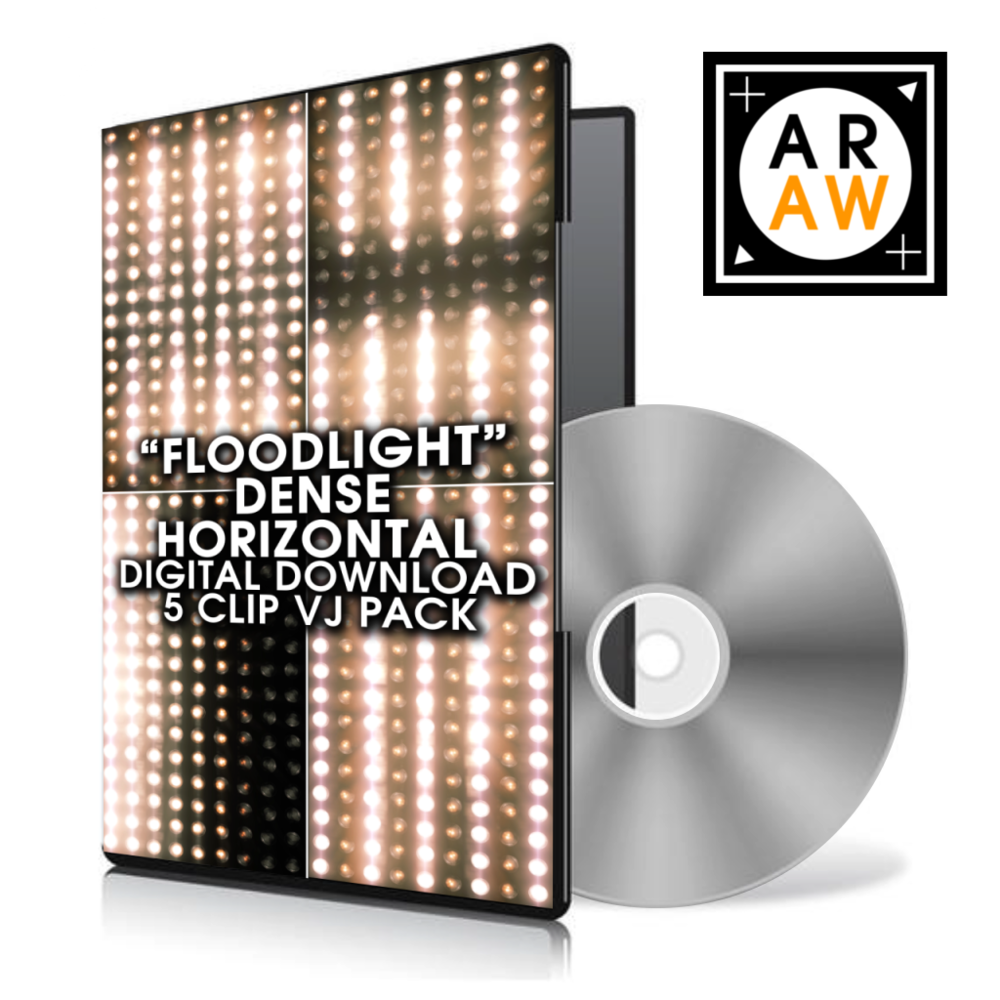 DENSE HORIZONTAL DVD.png