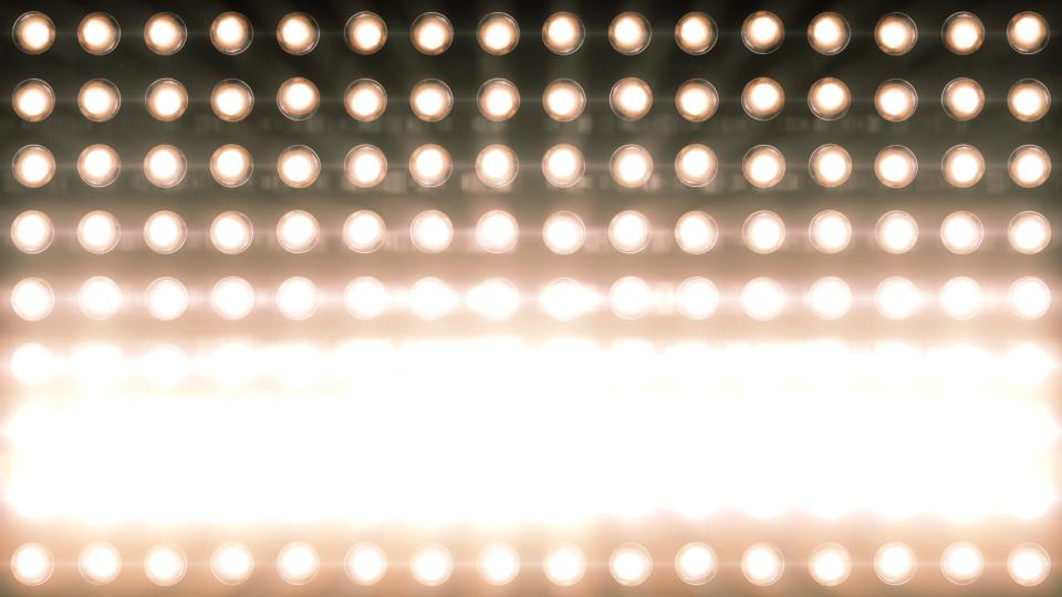 MINIPACK LIGHTWALL DENSE HORIZONTALS (00022).png