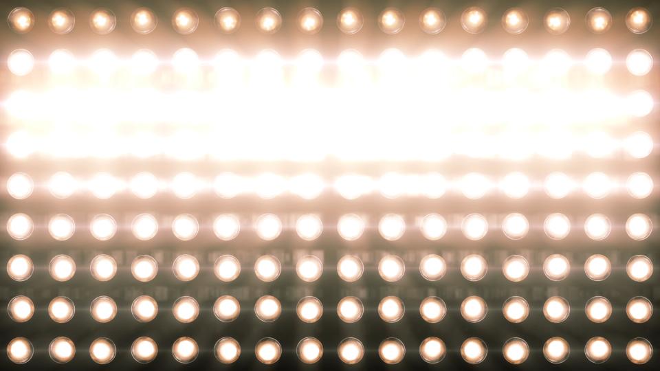 MINIPACK LIGHTWALL DENSE HORIZONTALS (00049).png