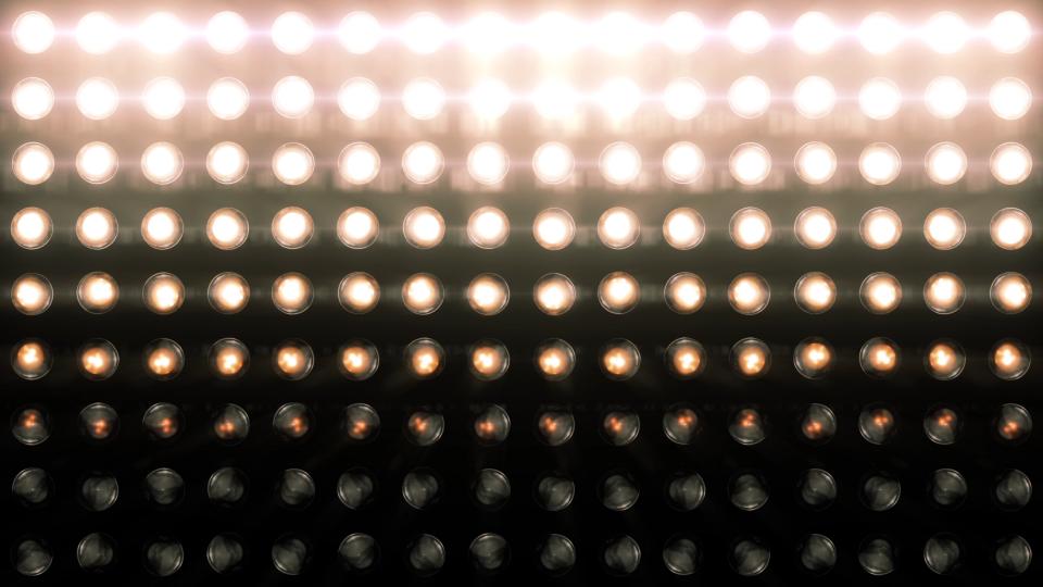 MINIPACK LIGHTWALL DENSE HORIZONTALS (00083).png