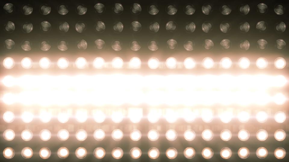 MINIPACK LIGHTWALL DENSE HORIZONTALS (00101).png