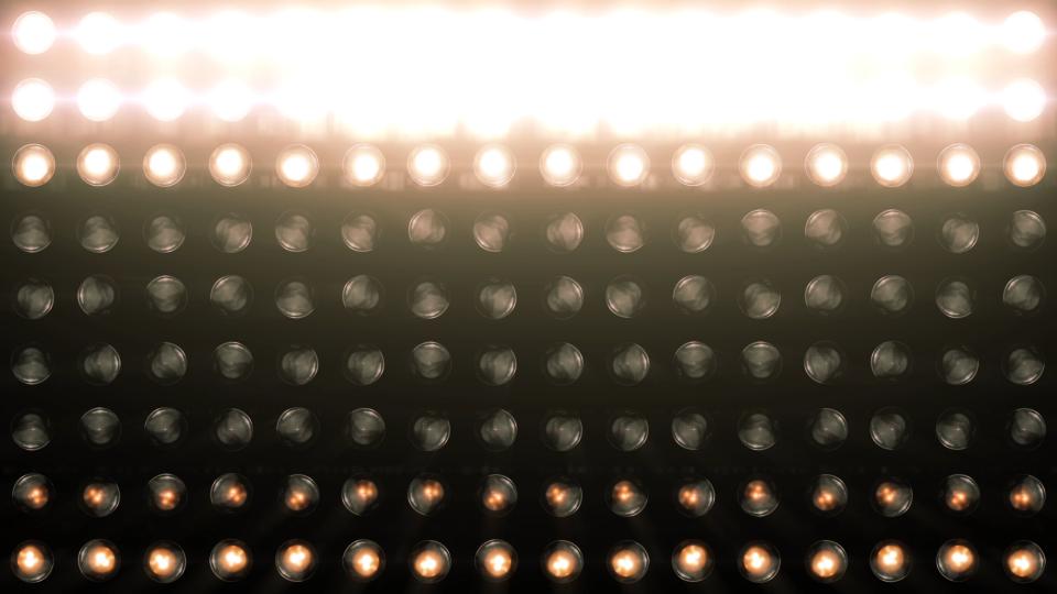 MINIPACK LIGHTWALL DENSE HORIZONTALS (00151).png