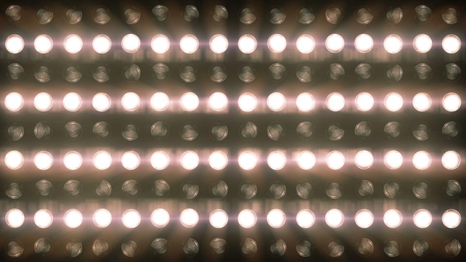 MINIPACK LIGHTWALL DENSE HORIZONTALS (00218).png