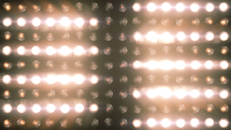 MINIPACK LIGHTWALL DENSE HORIZONTALS (00239).png