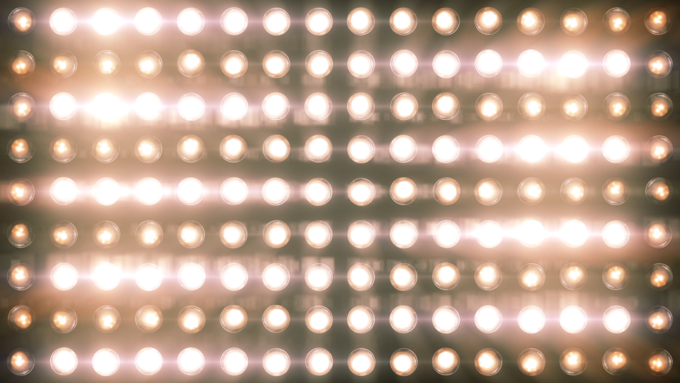 MINIPACK LIGHTWALL DENSE HORIZONTALS (00249).png